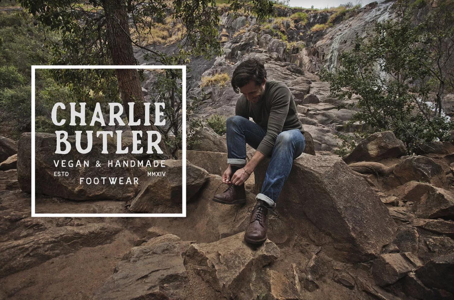 charlie-butler