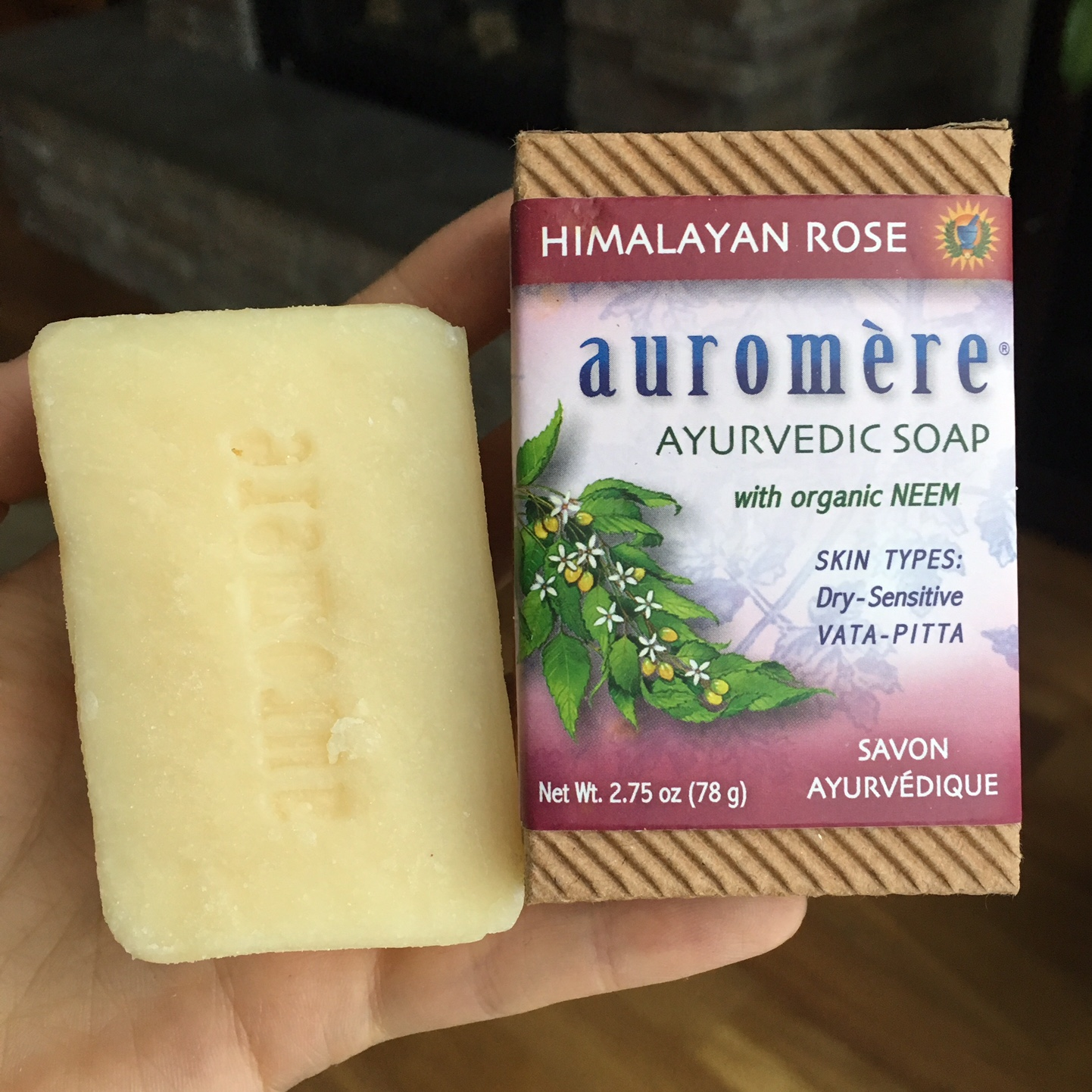 auromere-himalayan-rose-ayurvedic-soap