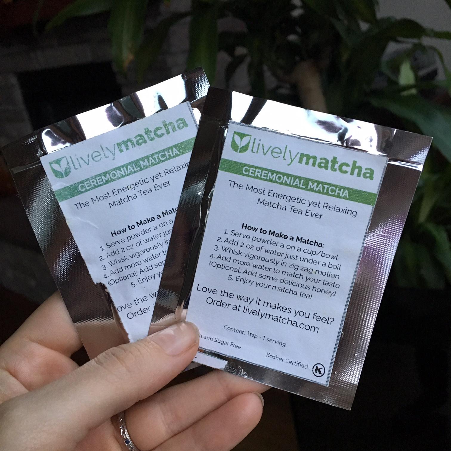 lively-matcha-tea