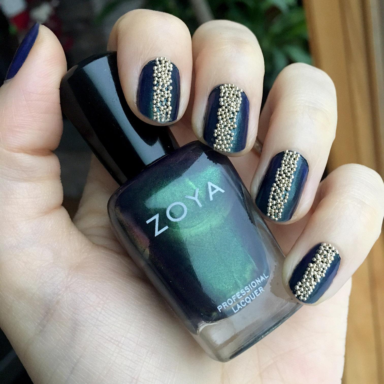 zoya-olivera