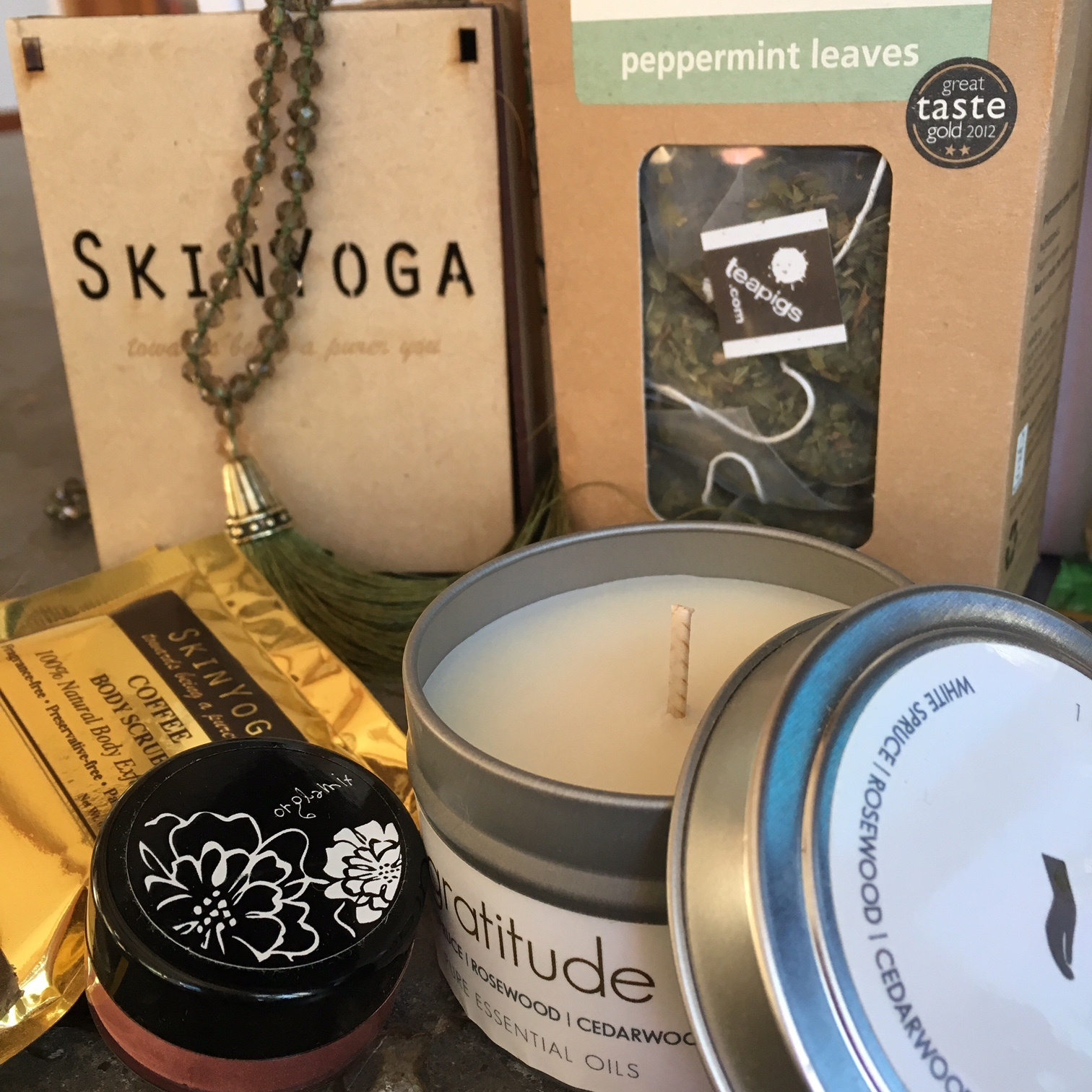 december-2016-buddhibox