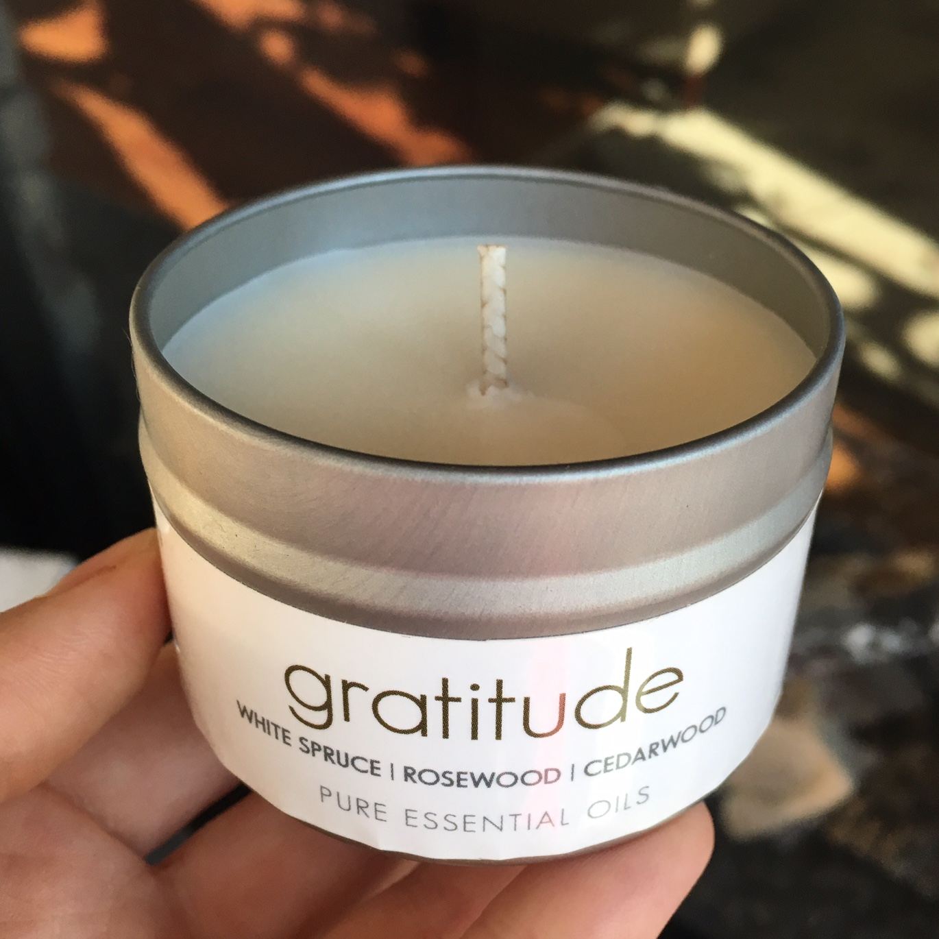 gratitude-candle-by-pure-candle-company