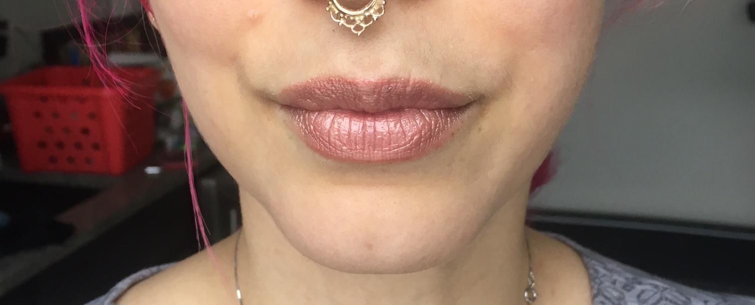 orglamix-lip-tint