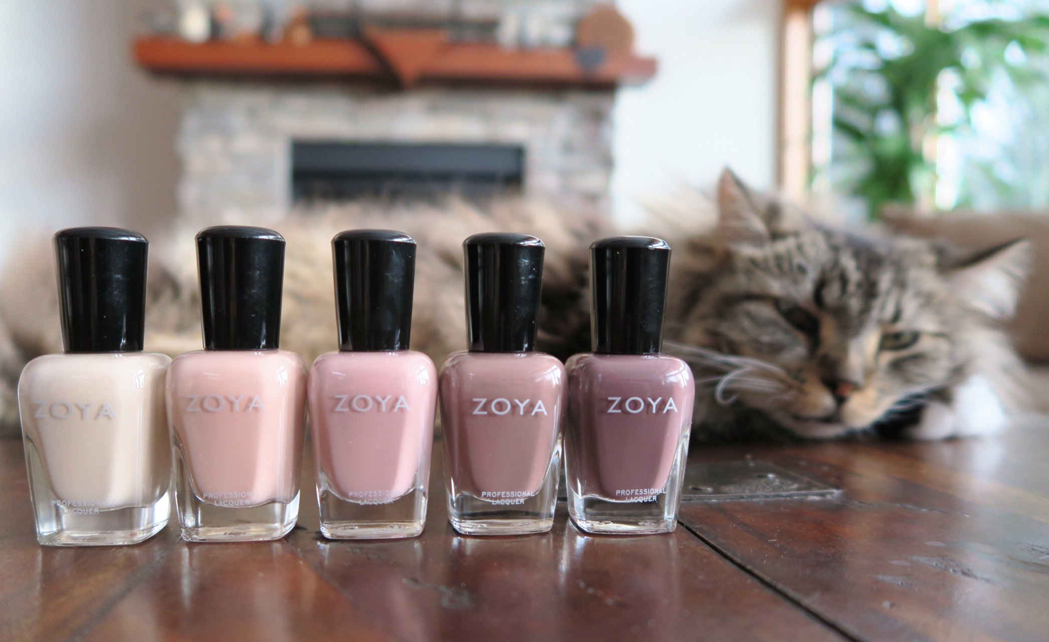 zoya-naturel-3-nail-polish