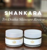 Shankara Review: How Fab Ayurvedic Skincare Can Transform Your Skin