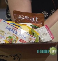 Favorite Cruelty-Free Monthly Subscription Boxes [VIDEO]