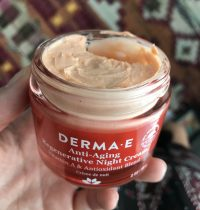 Derma E Anti-Aging Goodies You Need to Get With!