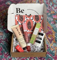 Petit Vour Beauty Box June 2020 + Coupon
