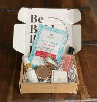 Petit Vour Beauty Box July 2020 + Coupon